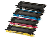 Toner Cartridges Brother