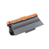 Compatible Brother TN3425 Black Toner Cartridge