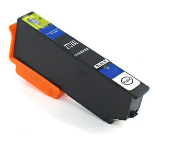 Compatible Epson 273XL Photo Black ink cartridge