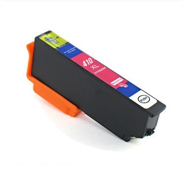 Compatible Epson 410XL Magenta Ink Cartridge