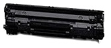 Compatible Canon CART 328 Black toner cartridge