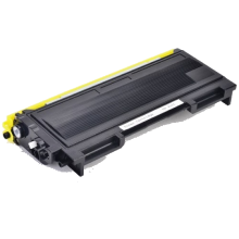 Compatible Brother TN2250 (TN2030XL) Black laser toner cartridge