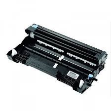 Compatible Brother DR3215 drum unit